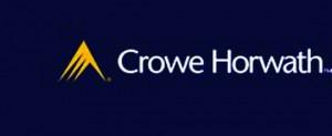 CroweLogo-300x123.jpg