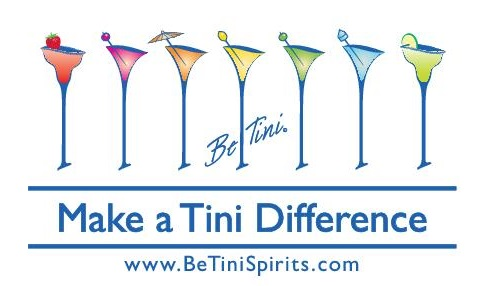 LOGO-Make A Tini Difference - Rainbow Glasses 2.jpg