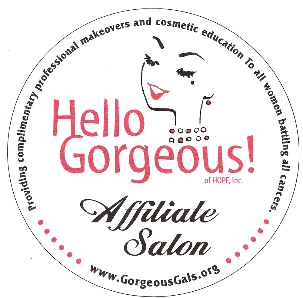 Affiliate Salon Logo.jpg
