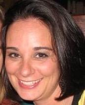 Elissa Schmidt         Art Director