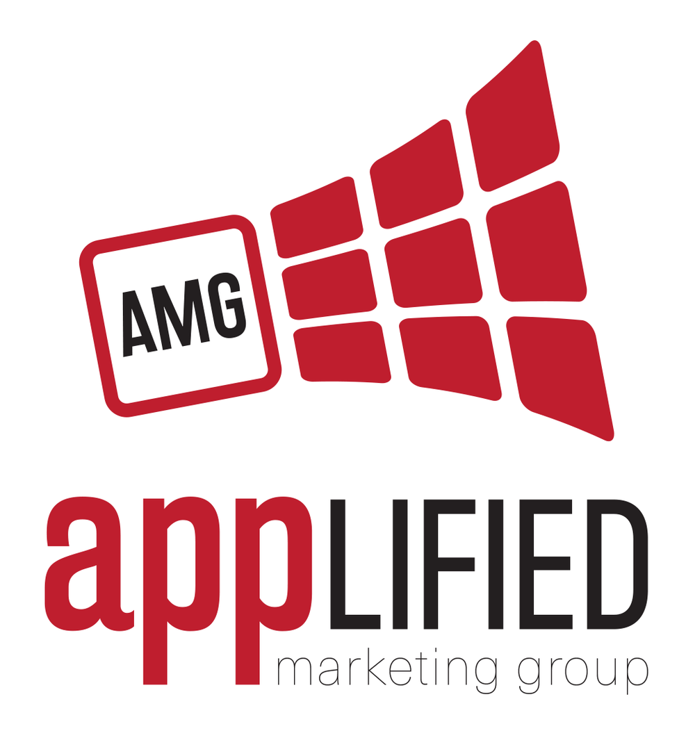Applified Marketing Group