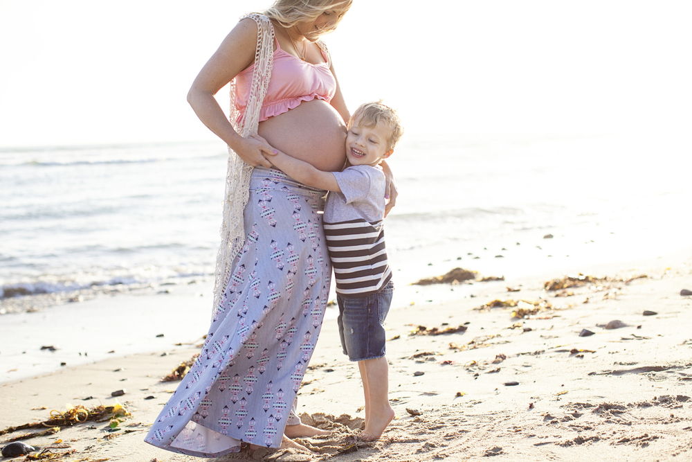 maternity14.jpg