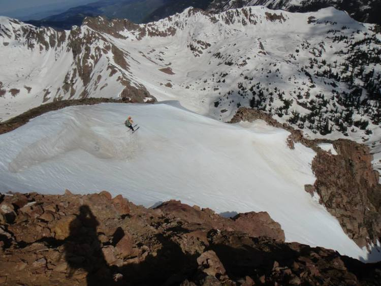 BD Verdict Spring skiing (connor mcdonald).jpg