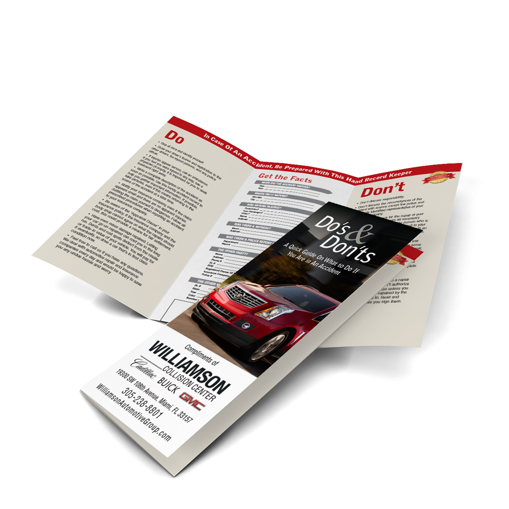 Williamson-Automotive-Driving-Safety-Brochure