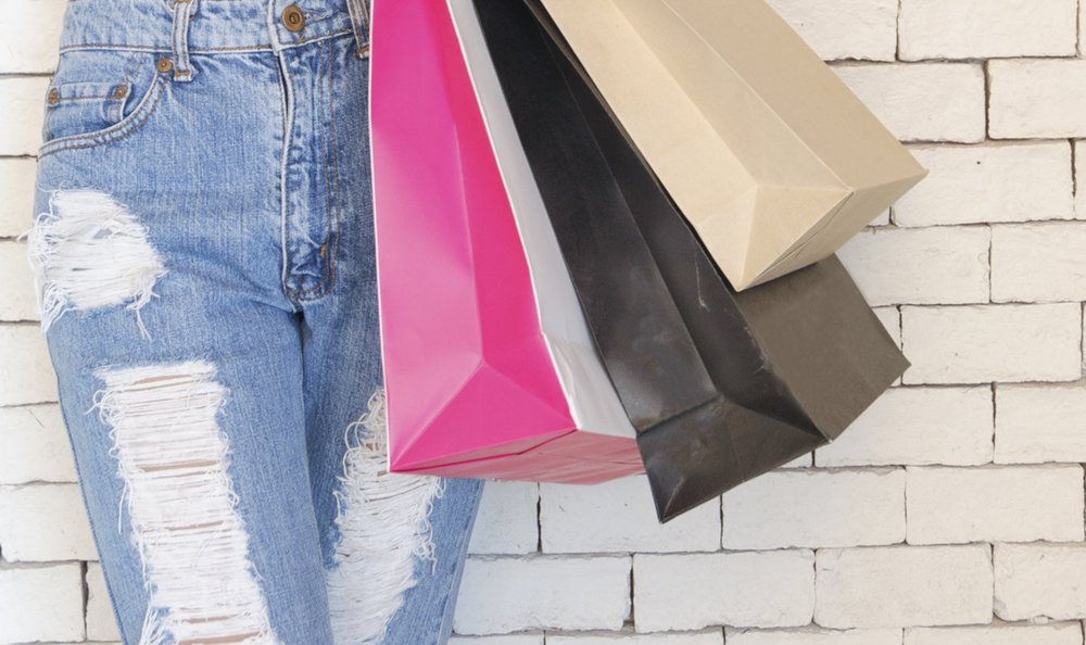 I do know I don't like it when Tweens dress up like their older teen counterparts. Can't we ease into it? There must be a happy fashion place where both pre-teens and their parents feel comfortable. -