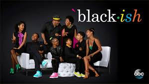 black-ish - This Emmy-winner can be found on ABC and hulu.com the day after it airs. Andre 'Dre' Johnson has a great job, a beautiful wife, four kids, and a colonial home in the suburbs. But has success brought too much assimilation for this black family? This is a humorous show that's a great conversation starter for tweens.