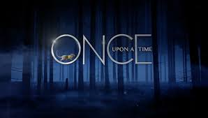 Once Upon A Time - This show weaves every fairy tale you've read, tying them together and revealing newly imagined lives for characters we all know. Wizards, witches, evil queens, pirates, and princesses, this is where timeless tales collide in a modern day town in Maine.