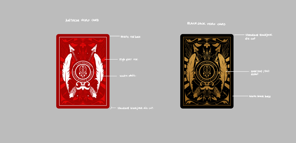 Anthem_card_back_v01.jpg