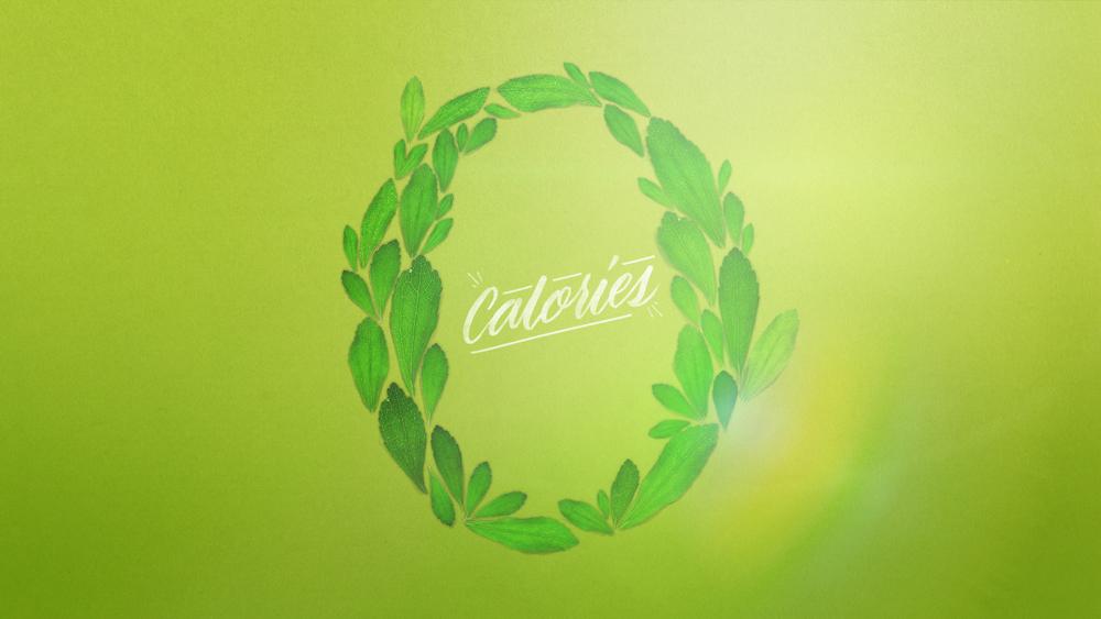 zero_calories_01.jpg