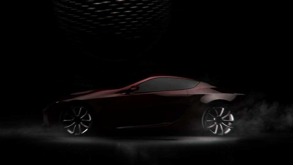 Lexus_A_001 copy.jpg