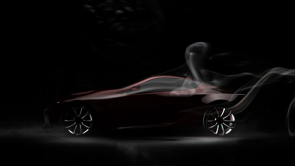 Lexus_A_002.jpg