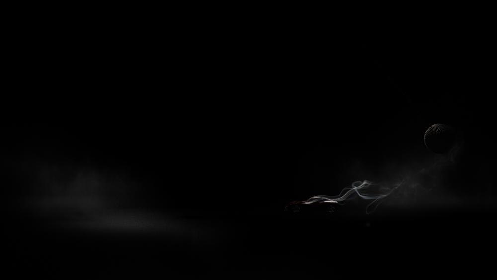 Lexus_C_001.jpg