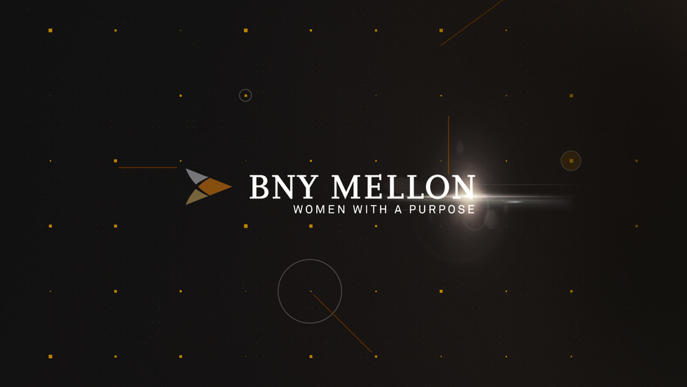 BNYMellon_002-Recovered_1.jpg
