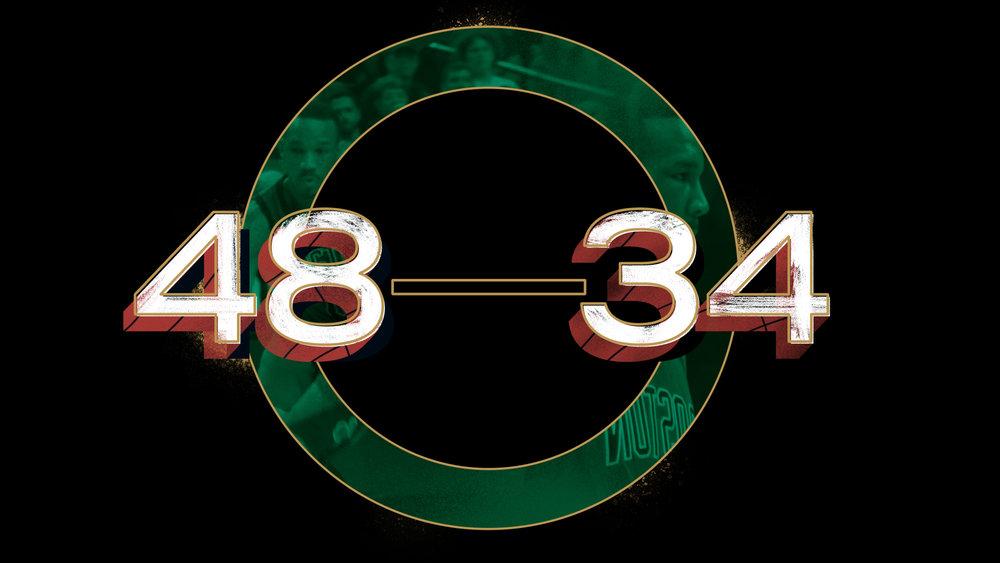NBA_Celtics_001_v01.jpg