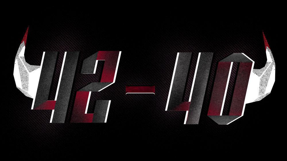 NBA_Bulls_001_v02.jpg