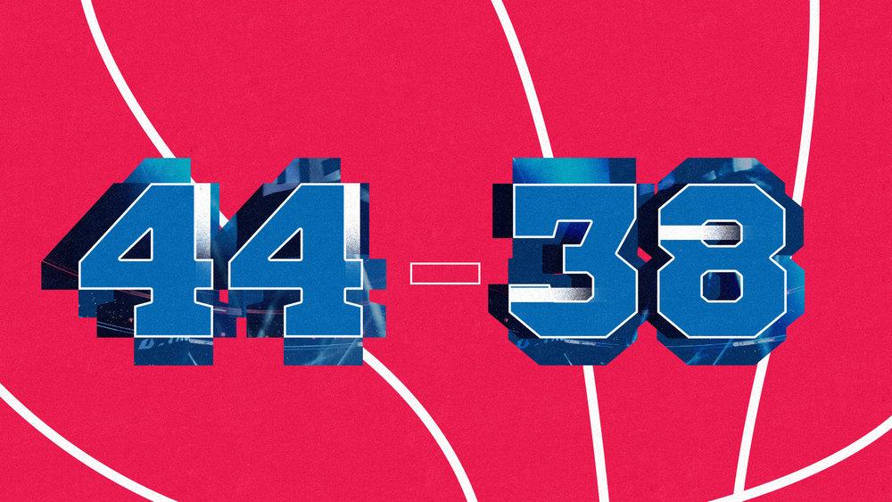 NBA_Pistons_001_v01.jpg