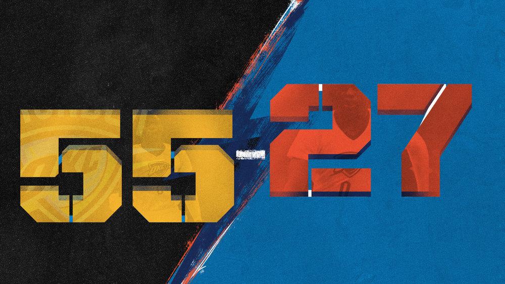 NBA_Thunder_001_v01.jpg