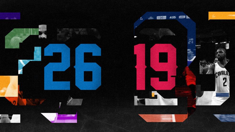 NBA_Zero_001_v03a.jpg