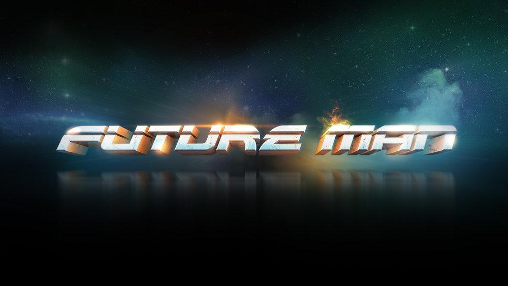 FutureMan_D001_v01.jpg