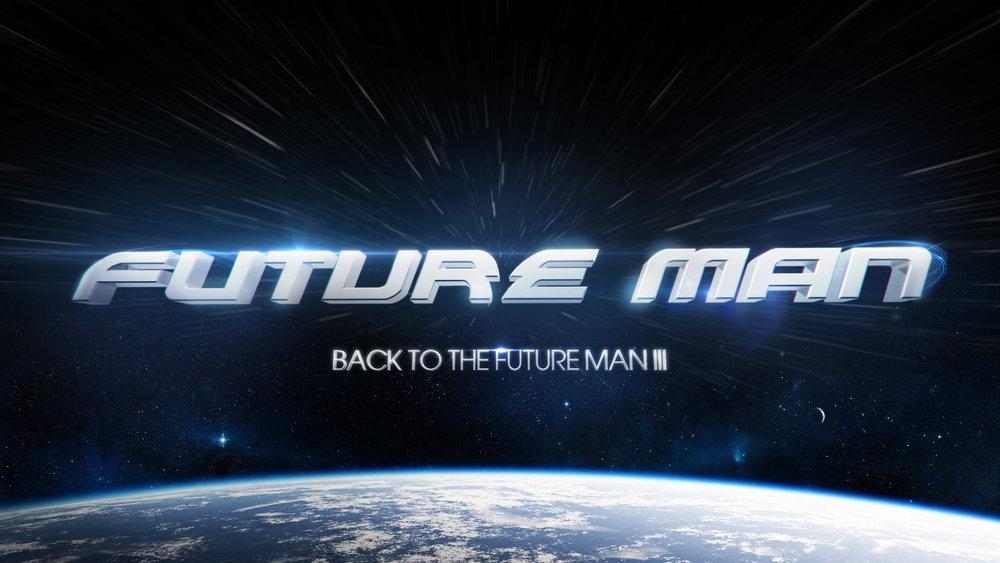 FutureMan_A001_v02.jpg