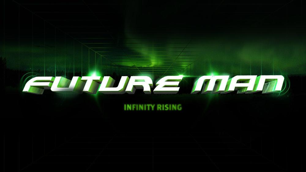 FutureMan_F001_v01.jpg