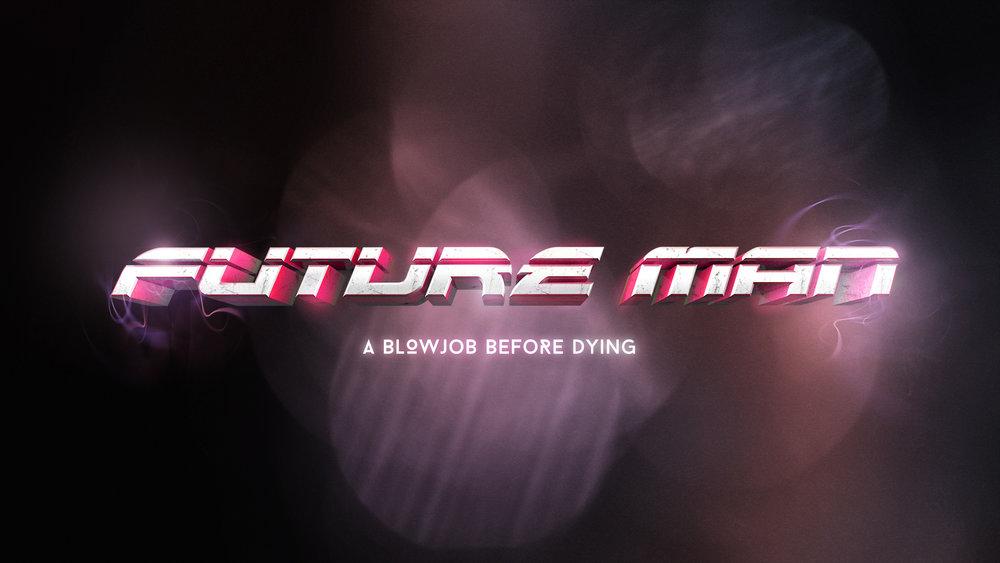 FutureMan_E001_v01.jpg