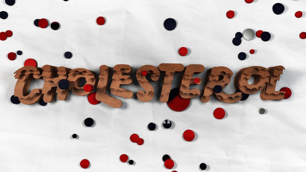 Quaker_Cholesterol_A02_v003.jpg