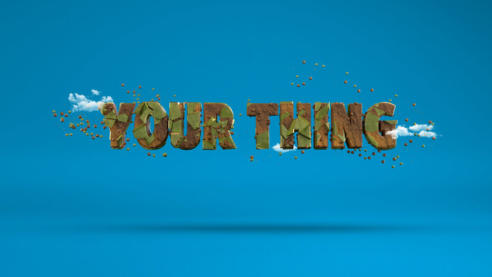 ATT_Thing_EarthB01_v01.jpg