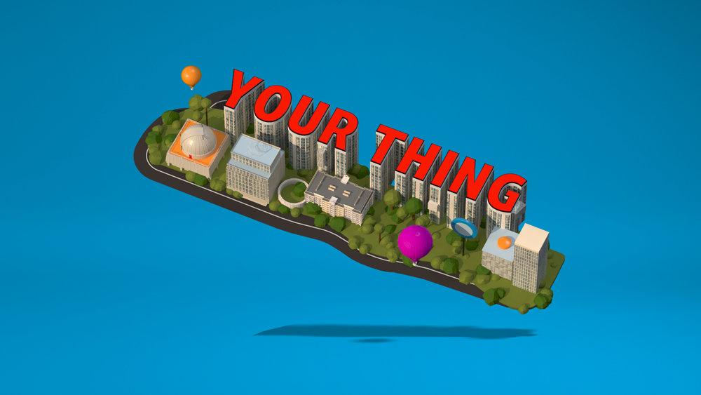 ATT_Thing_SiliconValleyC01_v01.jpg