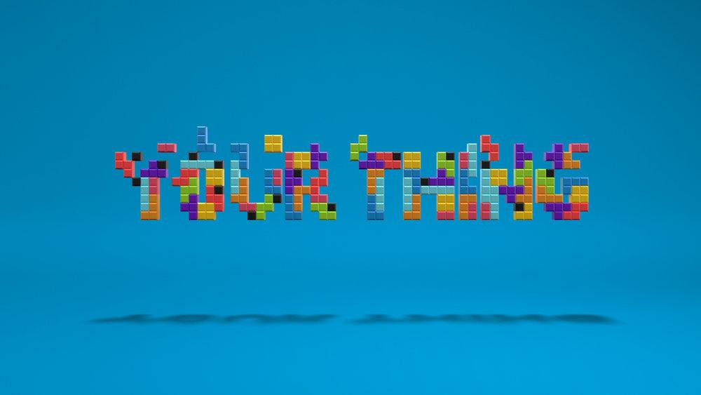 ATT_Thing_TetrisA01_v02 copy.jpg