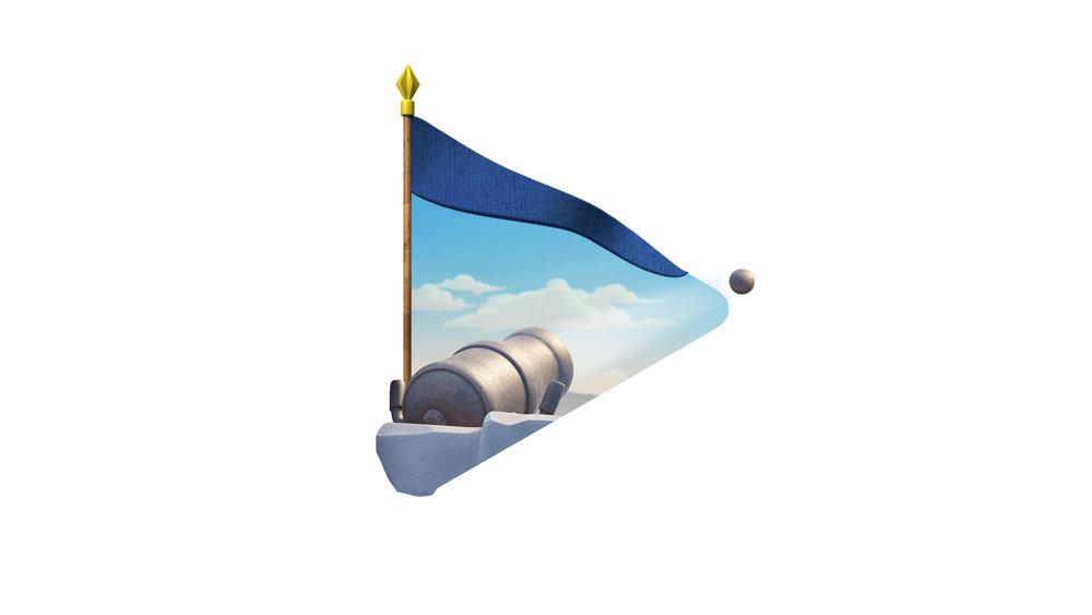GooglePlay_Logo_ClashRoyaleA01_v01.jpg