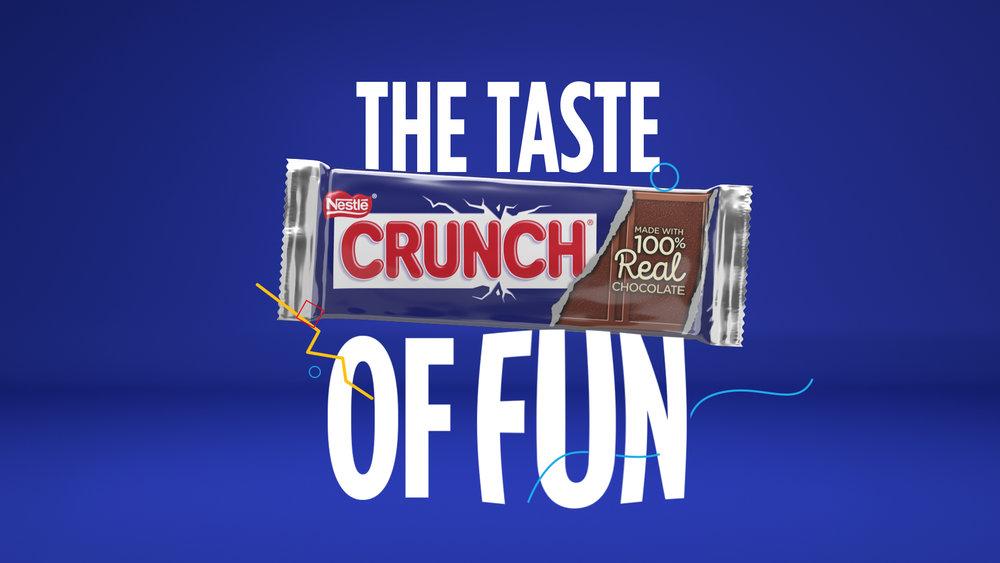 NestleCrunch_K01_V01.jpg