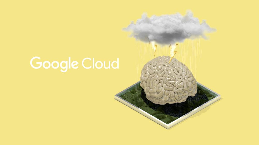 AICP_BrainStorm_A01_v01.jpg