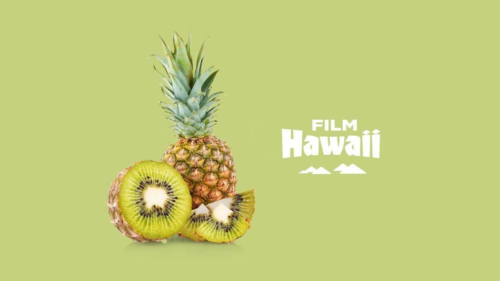 AICP_Pineapple_A01_V01.jpg