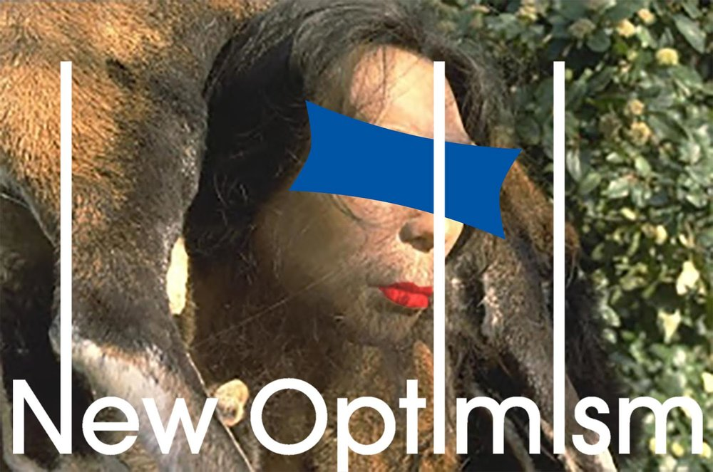 New_optimism_9.27.jpg