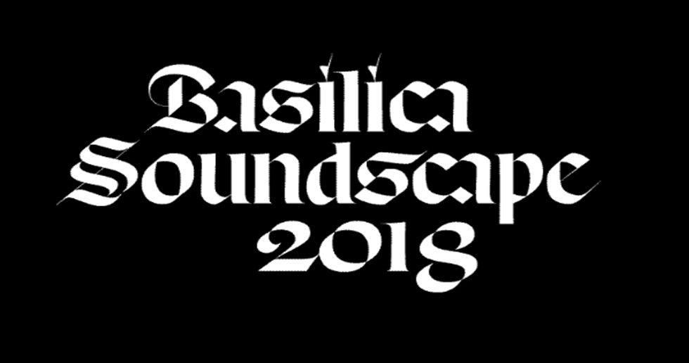 basilicasoundscape2018-980x516.jpg
