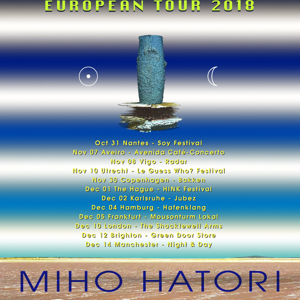 Miho Tour Europe_Bonaire 5 .jpg