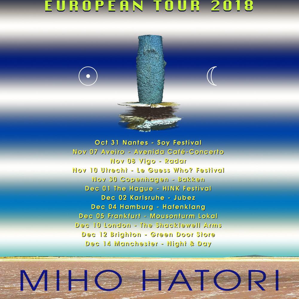 Miho Tour Europe_Bonaire 5 .jpg