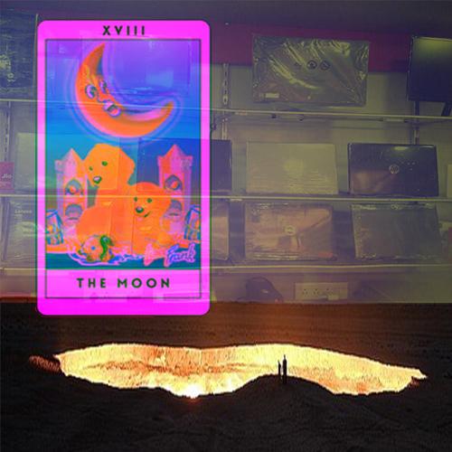 moon card.jpg