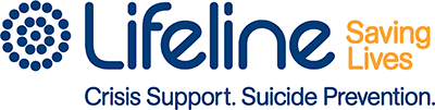 logo-lifeline.png