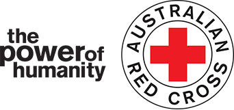 logo-aus-red-cross.png