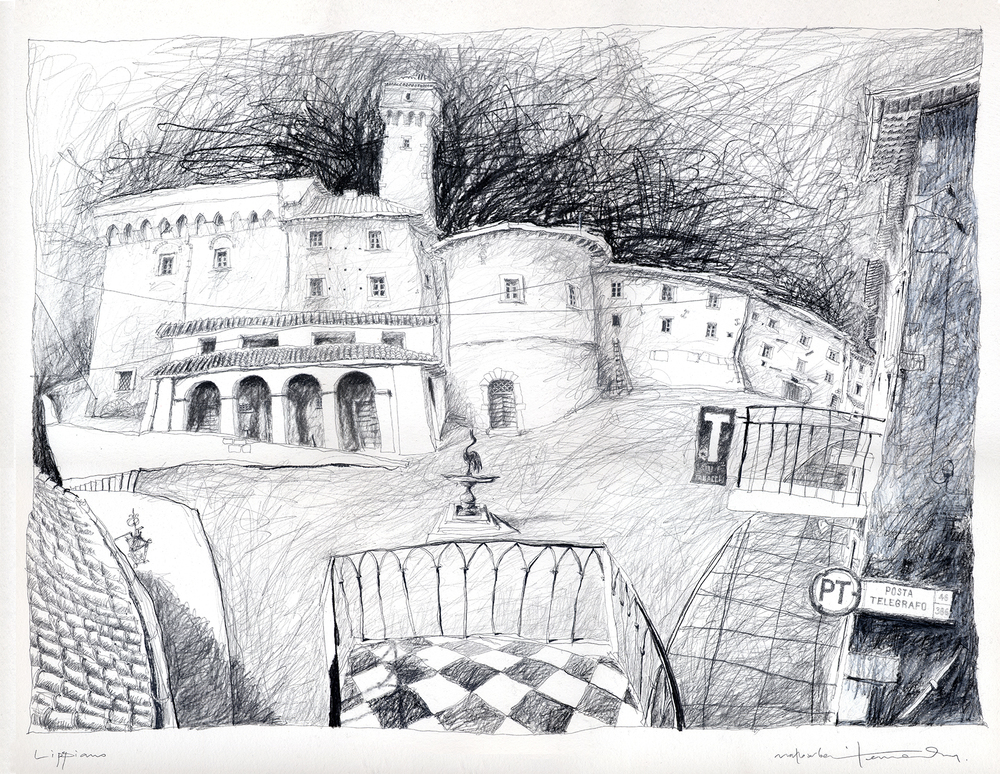 lippiano drawing72.jpg