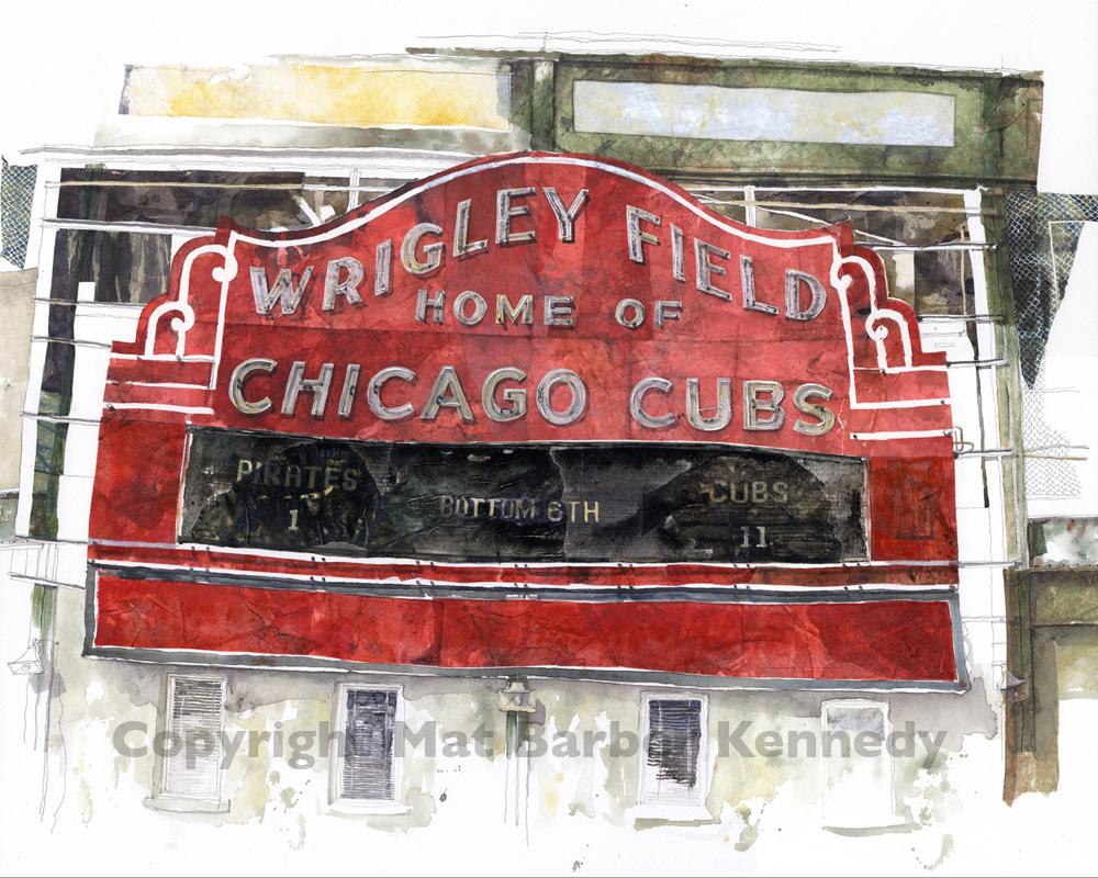 wrigley field copy.jpg