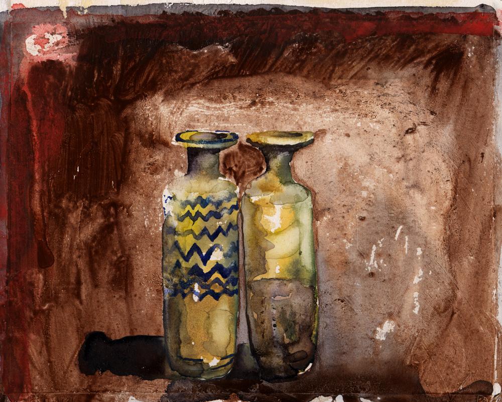 Perfume jars, Bethany.jpg