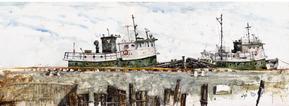 tugboats #4 lowres.jpg