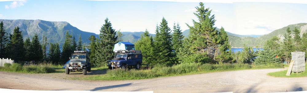 Campsite pan2.jpg