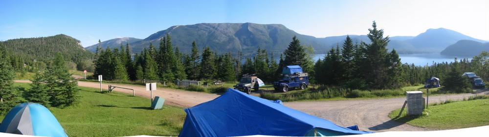 Campsite pan3.jpg