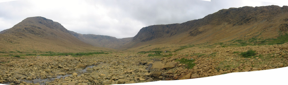 Tablelands pan.jpg