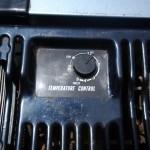 controlsold-150x150.jpg