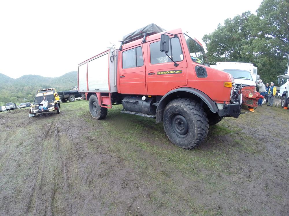 GOPR1040.JPG